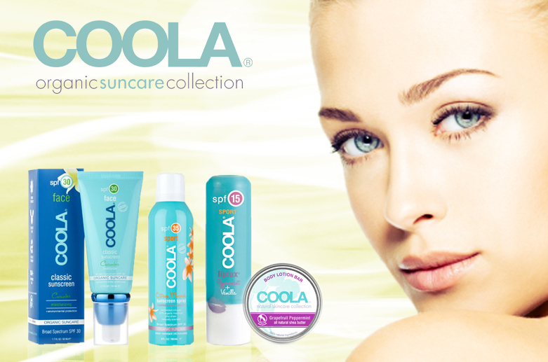coola-edited-for-description.jpg