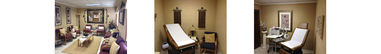 dermashoppe-treatment-rooms.jpg