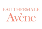 Avene-featured-small.jpg