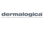 Dermalogica-featured-small.jpg