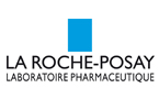 La-Roche-Posay-featured-small.jpg