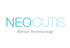 Neocutis-featured-small.jpg