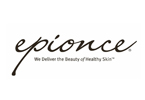 epionce-featured-small.jpg