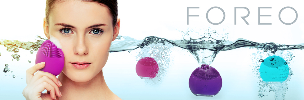 Foreo Facial Devices Products Amp Reviews Free Shipping Sale