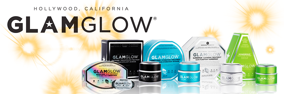 glamglow-beautifiedyou.jpg