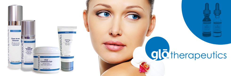 glo-therapeutics-at-dermashoppe.jpg