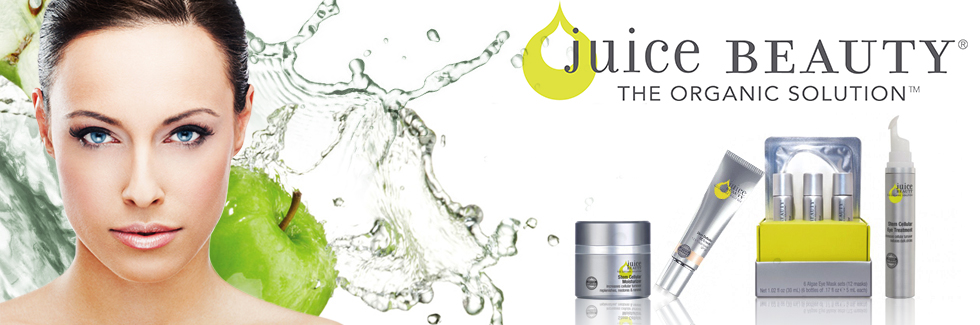 Juice-Beauty.jpg