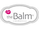 theBalm-makeup-brand
