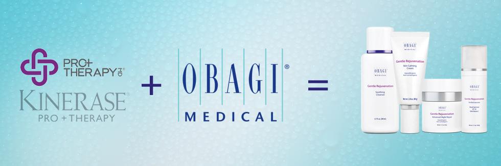 obagi-gentle-rejuvenation-system-dermashoppe.jpg