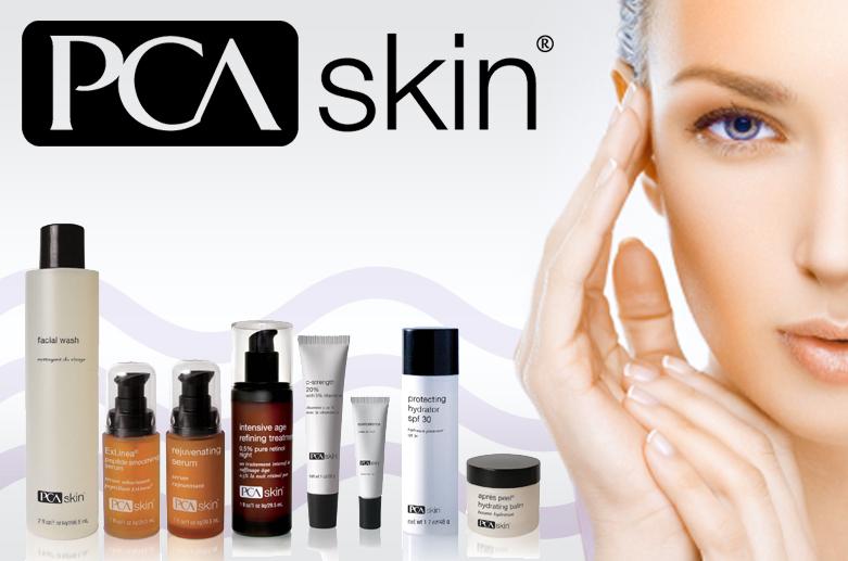 PCA-Skin.jpg