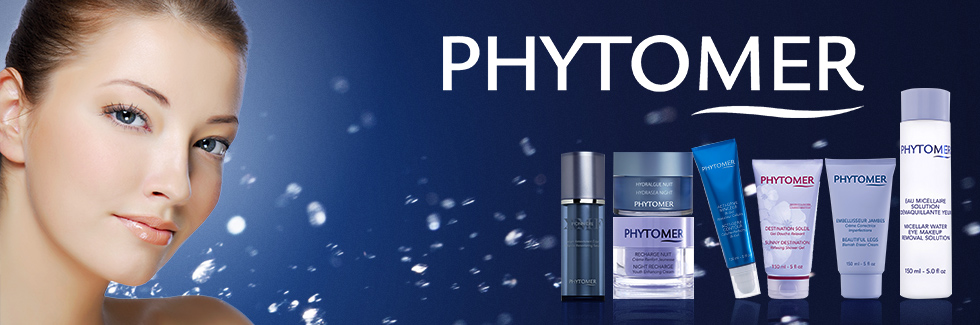 Phytomer.jpg