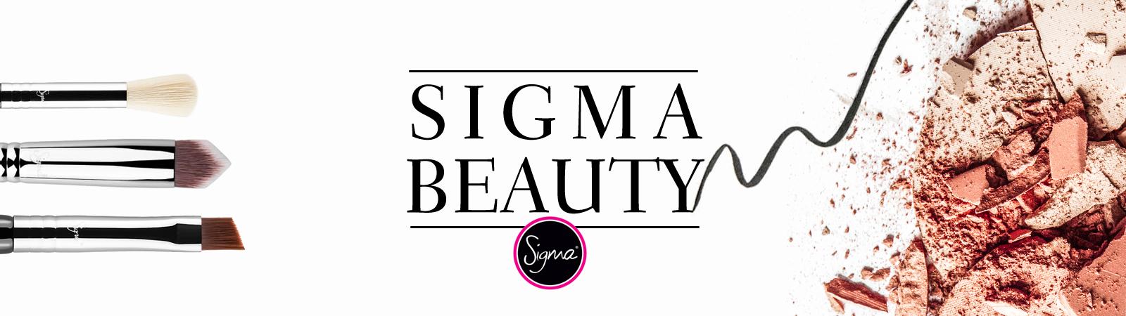 sigma-banner.jpg