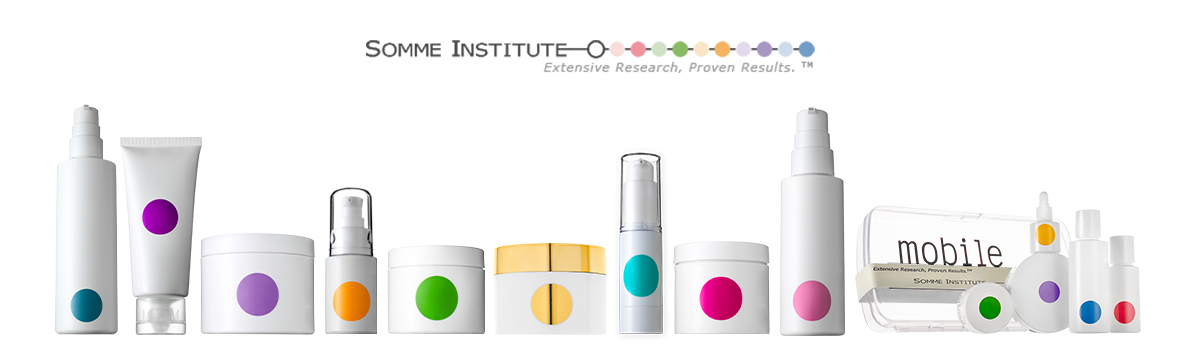 somme-institute-at-beautifiedyou.jpg