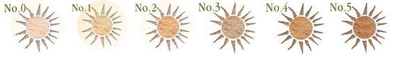 sun-defense-color-chart.jpg