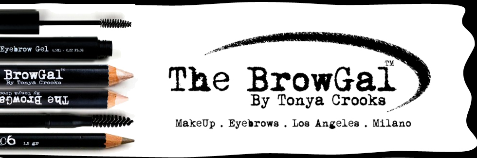 The-Brow-Gal.jpg