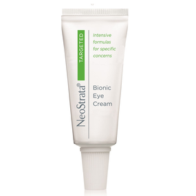 NeoStrata Bionic Eye Cream PHA 4