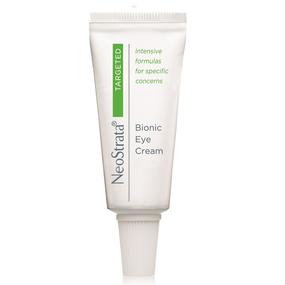 NeoStrata Bionic Eye Cream PHA 4