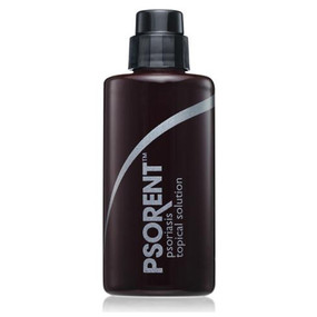 NeoStrata Psorent Psoriasis Topical Solution