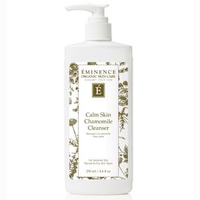 Eminence Calm Skin Chamomile Cleanser