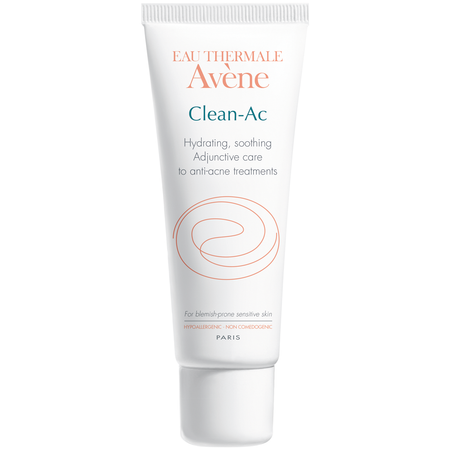 Avene Clean-Ac Hydrating Cream