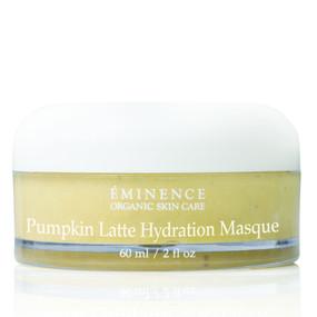 Eminence Pumpkin Latte Hydration Masque (Seasonal)