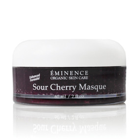 Eminence Sour Cherry Masque