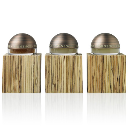 Eminence Retail Lip Trio