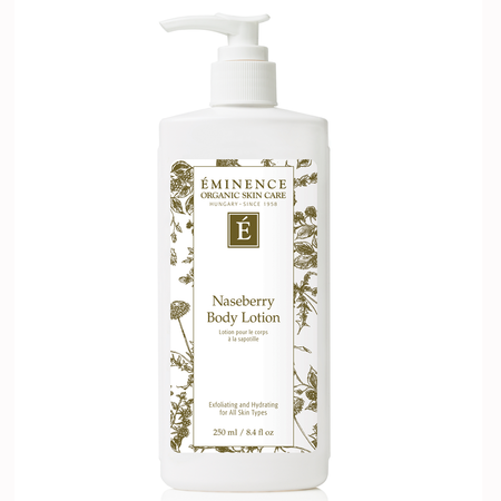 Eminence Naseberry Body Lotion