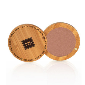 Eminence Chai Berry Glow Mineral Illuminator (light to medium)