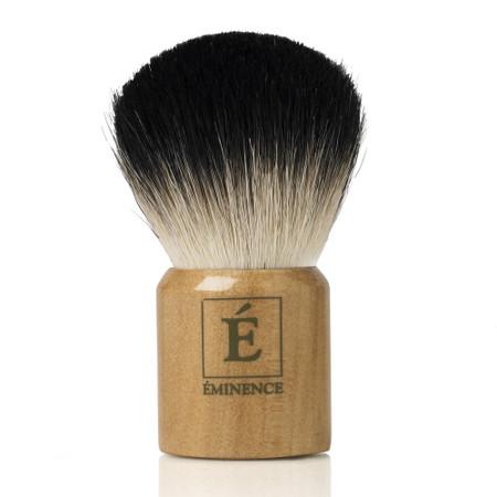 Eminence Kabuki Applicator Brush