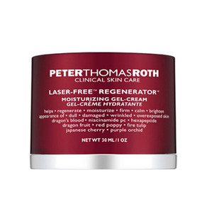Peter Thomas Roth Laser-Free Regenerator Gel-Cream