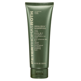 Peter Thomas Roth Mega-Rich™ Shampoo