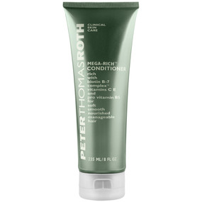 Peter Thomas Roth Mega-Rich™ Conditioner