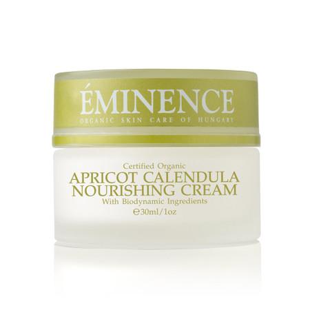 Eminence Apricot Calendula Nourishing Cream