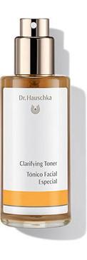 Dr. Hauschka Clarifying Toner 3.4oz