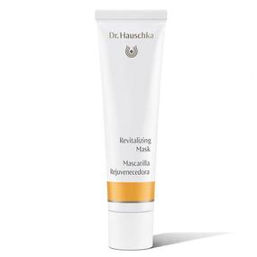 Dr. Hauschka Revitalizing Mask