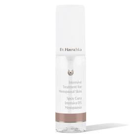 Dr. Hauschka Intensive Treatment for Menopausal Skin