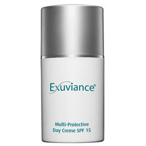 Exuviance Multi-Protective Day Cream SPF 20