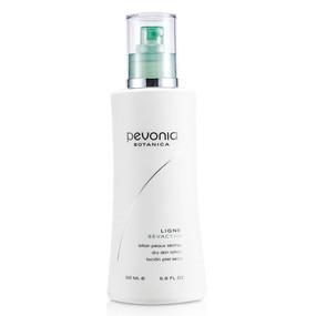 Pevonia Dry Skin Lotion