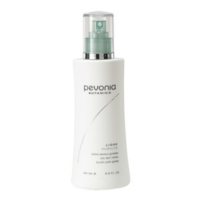 X Pevonia Oily Skin Lotion (Discontinued)
