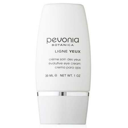 Pevonia Évolutive Eye Cream