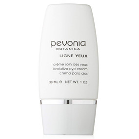 Pevonia Évolutive Eye Cream