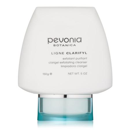 Pevonia Clarigel Exfoliating Cleanser