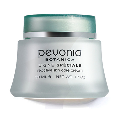 Pevonia Reactive Skin Care Cream