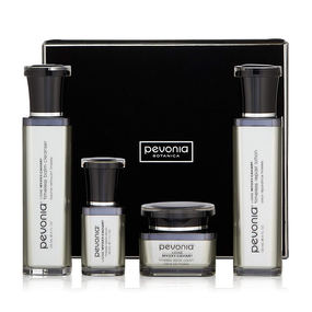 Pevonia Myoxy-Caviar Luxurious Gift Box