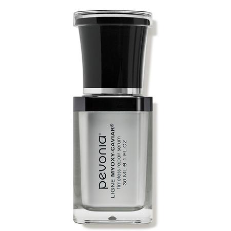 Pevonia Myoxy-Caviar Timeless Repair Serum