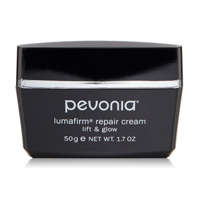 Pevonia Lumafirm Repair Cream Lift & Glow