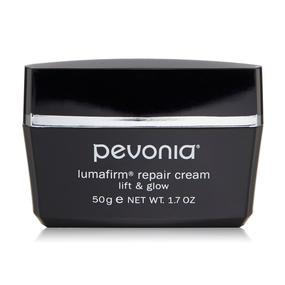 Pevonia Lumafirm Repair Cream Lift & Glow
