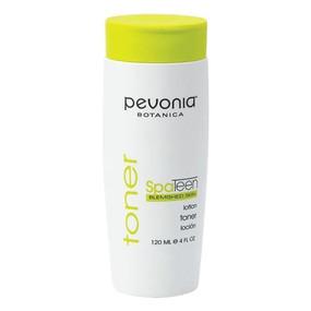Pevonia SpaTeen Blemished Skin Toner