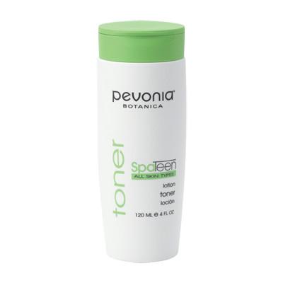 Pevonia SpaTeen All Skin Types Toner